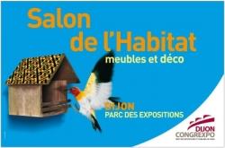 participation au salon de l 39 habitat 2011 de dijon etec. Black Bedroom Furniture Sets. Home Design Ideas