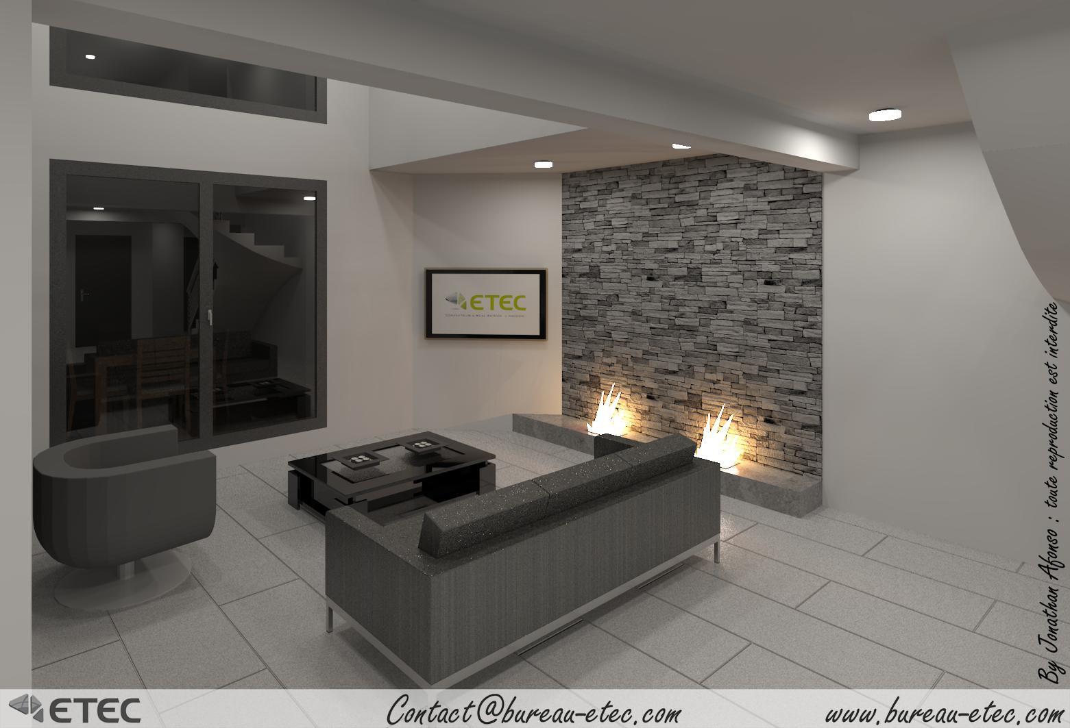 ouverture toit maison ventana blog. Black Bedroom Furniture Sets. Home Design Ideas